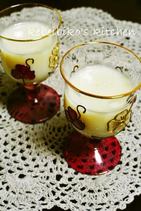 甘酒レシピ3の画像