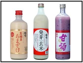 国菊シリーズの画像