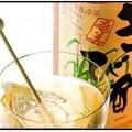 きび酢ドリンクの画像