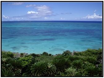 与論島の画像